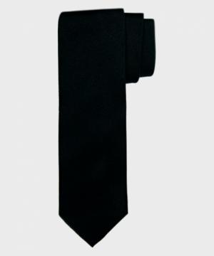 100% Zijde-Regular-7,5cm breed logo