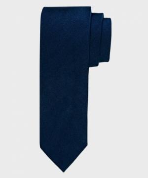 Regular-7,5cm breed logo