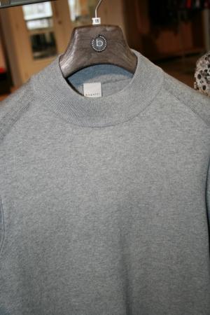 Katoen Cashmere logo